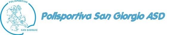 Polisportiva San Giorgio ASD