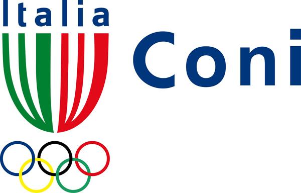 Logo-CONI