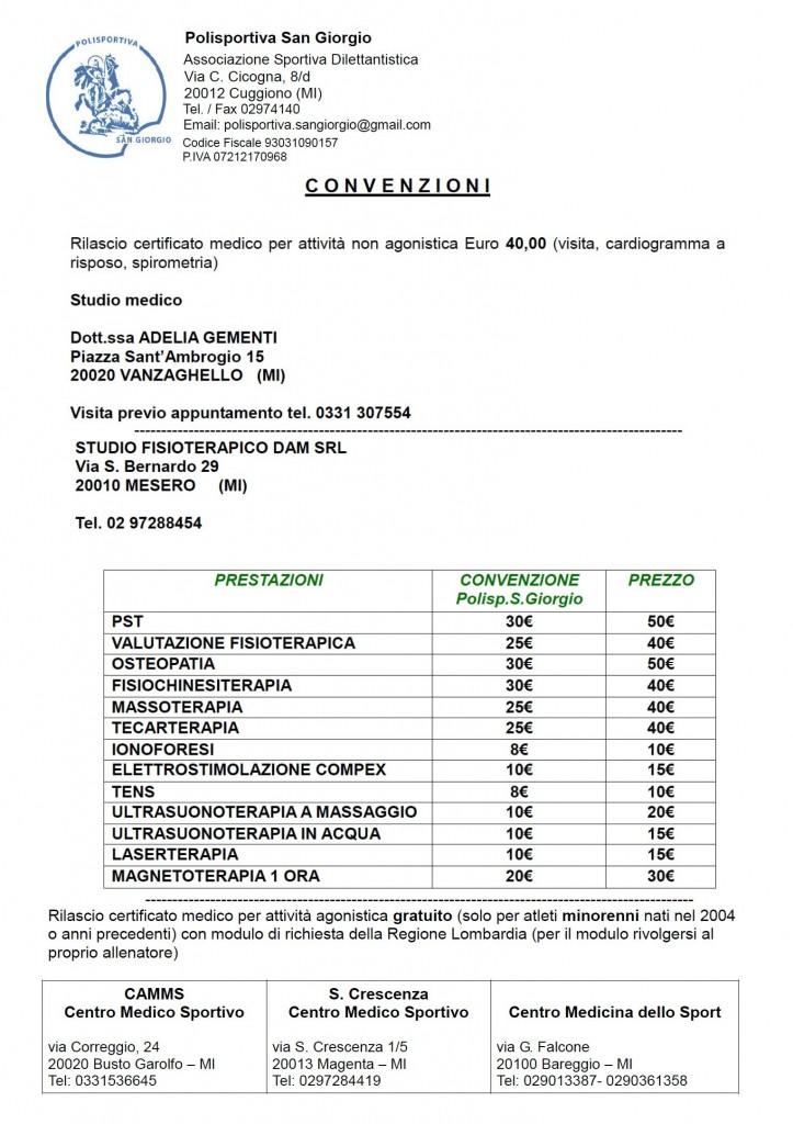 Convenzioni_new