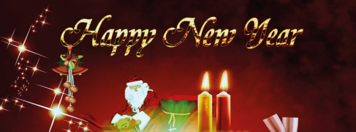 Happy-New-Year-2016-Whatsapp-wishes-6-851x315
