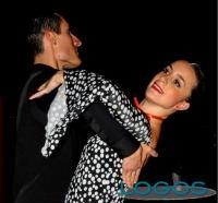 Campioni A Passo Di Danza