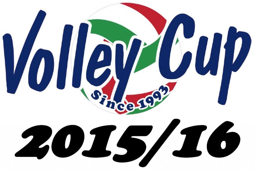 Logo 2015.16
