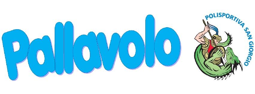 Pallavolo - NewLogo