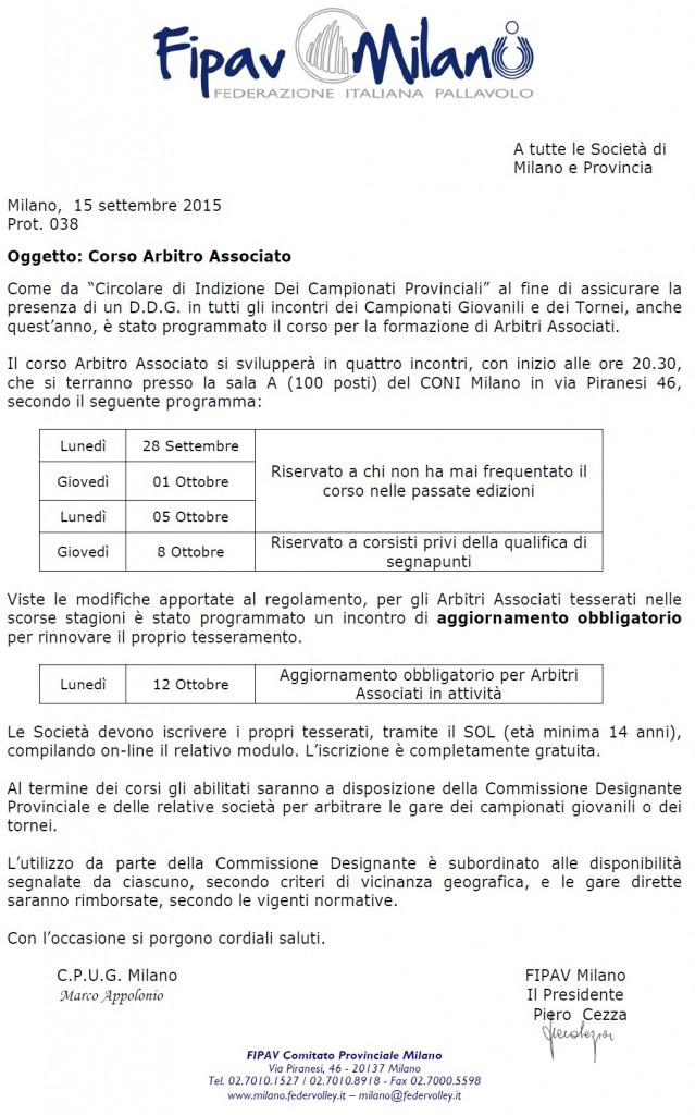 corso_arbitro_associato