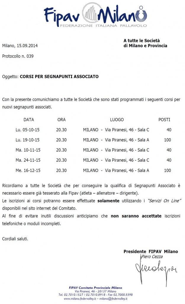 corso_segnapunti